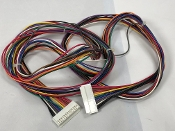 NOS LS-30/Neo Geo Credit CABLE
