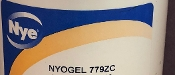 Nyogel 779ZC - 1.0 ounce tub